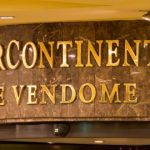 Le Vendome Intercontinental