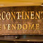 Le Vendome Intercontinental