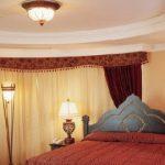 Habtoor Grand hotel