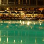 Coral beach hotel resorts