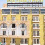 Canarie de Byblos hotel
