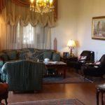 Cornet Chehwan 194sqm apartment