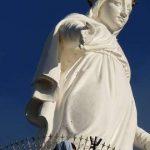 The land of Saints (Christian pilgrimage)
