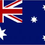 Kylie Herbst – Australia