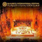 Baalback Festival