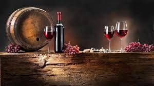 Lebanon Wine & Gastronomy 4D/3N