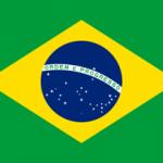 Daniele Giovannini – Brasil