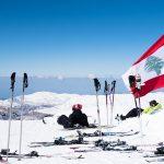Ski/Snow activities (December/March)