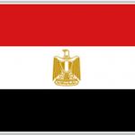 Mohamed Farid Nasr – Egypt