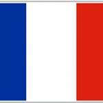 Marc Le Blanc – France