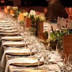 All Occasions Gala Dinners