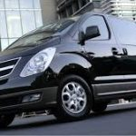 Beirut airport transfer – Meet & Greet 4 to 7 passengers