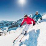 Lebanon Winter Sports 4D/3N