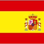 Diego Torres – Espana