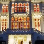 Beirut 4 Museums