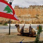 Amazing Lebanon – 5D/4N