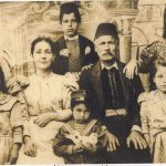 Find Your Lebanese Roots – 8D/7N